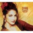 Gloria Estefan Oye Mi Canto...Los Éxitos