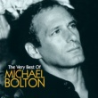 Michael Bolton How Am I Supposed to Live Without You (Single Version)