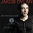 Jakob Dylan Stardust Universe