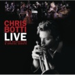 Chris Botti Someone to Watch over Me (Live Audio from The Wilshire Theatre)