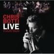 Chris Botti Live With Orchestra And Special Guests