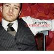 Justin Timberlake What Goes Around... Comes Around