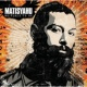 Matisyahu Selections from No Place To Be