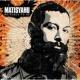 Matisyahu Jerusalem (Out Of Darkness Comes Light) (Album Version)