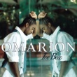Omarion Ice Box
