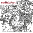 Switchfoot Oh! Gravity.