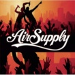 Air Supply Even the Nights Are Better