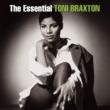 Toni Braxton The Essential Toni Braxton