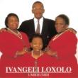 Ivangeli Loxolo Umkhumbi