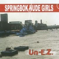 Springbok Nude Girls Un-Ez