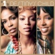 Destiny's Child/T.I./Lil' Wayne Soldier (Radio Edit) (feat.T.I./Lil' Wayne)