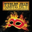 Wyclef Jean CARNIVAL VOL. II...Memoirs of an Immigrant
