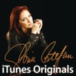 Gloria Estefan I-Tunes Originals (Spanish Version)