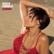 Natalie Imbruglia Glorious