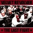 Velvet Revolver The Last Fight