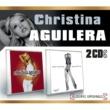 Christina Aguilera Christina Aguilera/Stripped