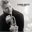 Chris Botti December