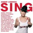 Annie Lennox Sing (Full Length)