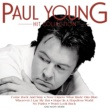 Paul Young Won't Look Back
