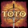 Toto Africa (Single Version)