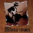 Stevie Ray Vaughan & Double Trouble Pride and Joy
