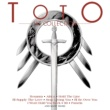 Toto Hit Collection - Edition