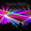 Dance Hits 2014|Ibiza Dj Rockerz|Playlist DJs|Ibiza Dance Party