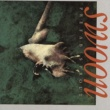 Prefab Sprout Swoon