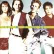 Prefab Sprout I Remember That