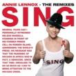 Annie Lennox Sing - Remix EP