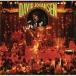 David Johansen We Gotta Get Out Of This Place/Don't Bring Me Down/It's My Life (Live)