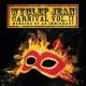 Wyclef Jean/Paul Simon Fast Car (Album Version featuring Paul Simon)