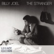 Billy Joel The Stranger (Legacy Edition)