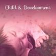 Correct Development of Child Academy