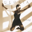 Gloria Estefan DESTINY
