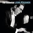 Leon Fleisher Piano Concerto No. 25 in C Major, K. 503: III. Allegretto