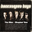 Backstreet Boys Greatest Hits - Chapter 1