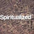 Spiritualized Intro (Live)