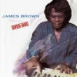 James Brown Love Over-Due