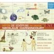 Nikolaus Harnoncourt Haydn: Die Schöpfung