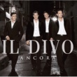 Il Divo Unchained Melody