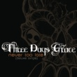 Three Days Grace Never Too Late