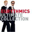 Eurythmics Would I Lie to You? (Remastered Version)