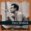 Dave Brubeck & his Quartet Maria