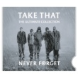 Take That Back for Good (Radio Mix)