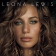 Leona Lewis Footprints in the Sand