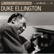 Duke Ellington & His Orchestra It Don't Mean a Thing (If It Ain't Got That Swing)