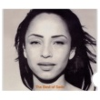 Sade Kiss of Life