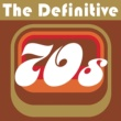 Blood, Sweat & Tears The Definitive 70's