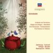 ムスティスラフ・ロストロポーヴィチ/ベンジャミン・ブリテン 民謡風の5つの小品 作品102: 第1楽章: Vanitas vanitatum (Mit Humor)